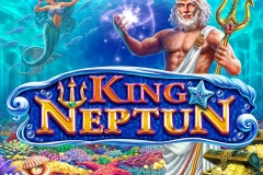 king-neptune-splash