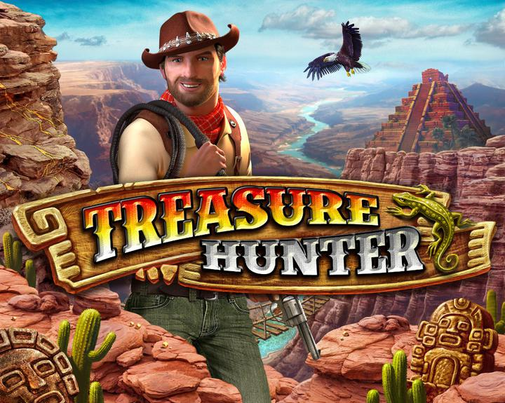 treasure-hunter-splash